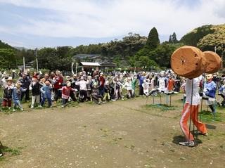 案山子祭り2.jpg