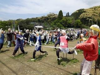 案山子祭り3.jpg
